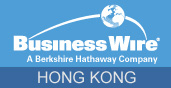 Business Wire Hong Kong